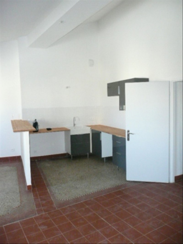 Vente appartement Montpellier 225 000€ - Photo 3