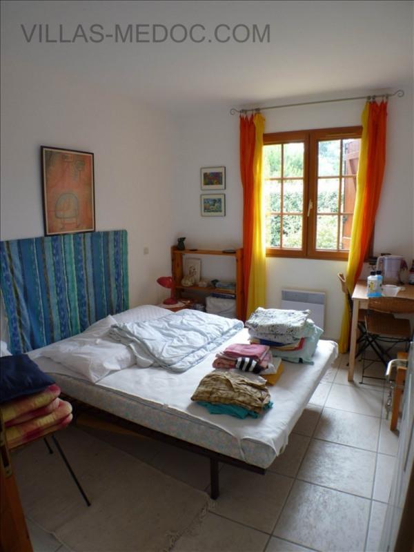 Vente maison / villa Vendays montalivet 275000€ - Photo 8