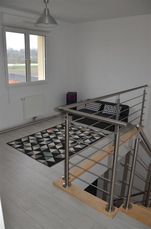 Sale house / villa Chartrettes 425000€ - Picture 7