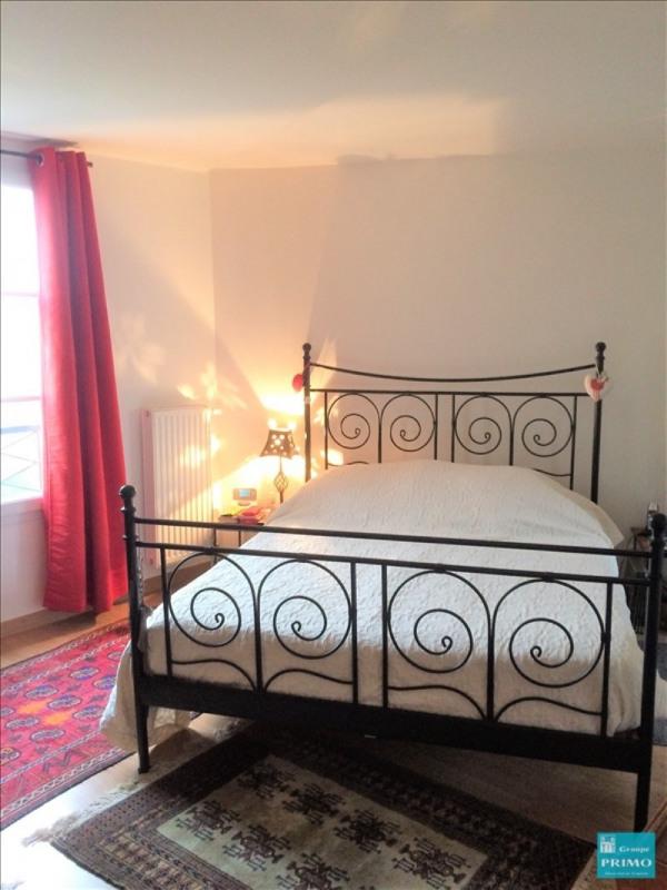 Vente maison / villa Igny 580000€ - Photo 7