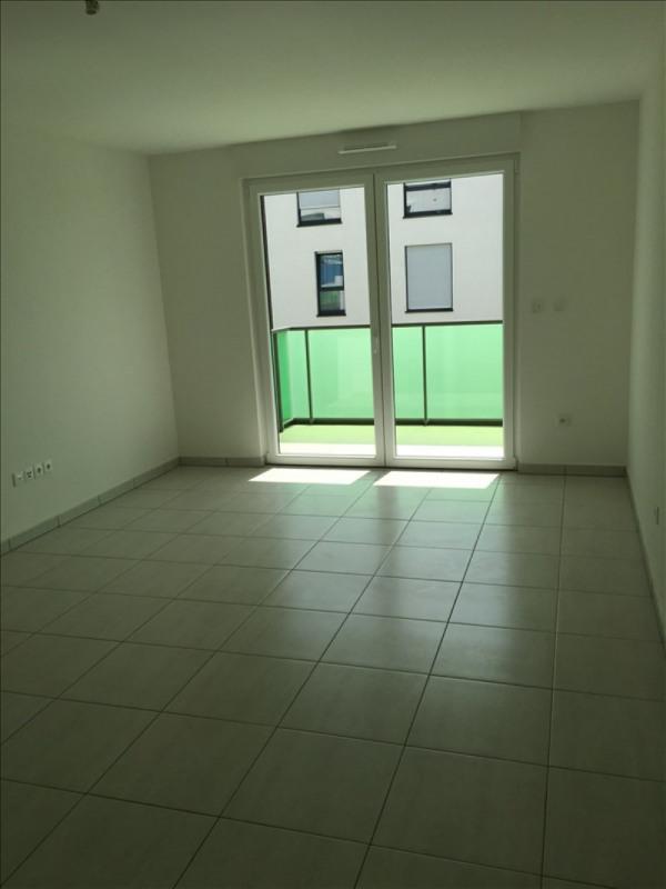 Location appartement Oberhausbergen 760€ CC - Photo 3