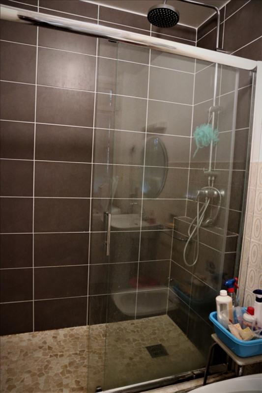 Sale apartment Bandol 285000€ - Picture 5
