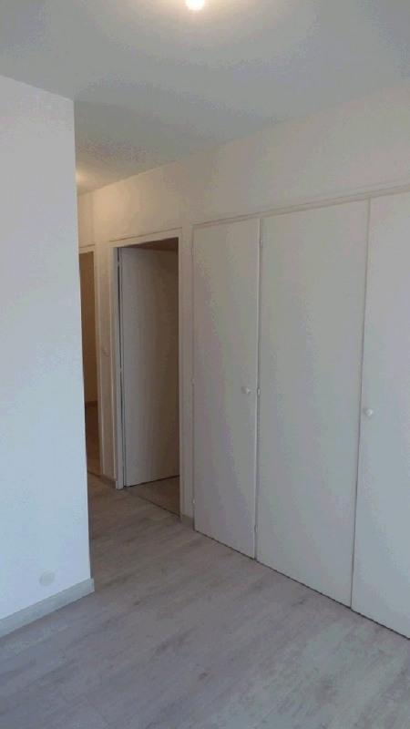 Alquiler  apartamento Ville la grand 979€ CC - Fotografía 7
