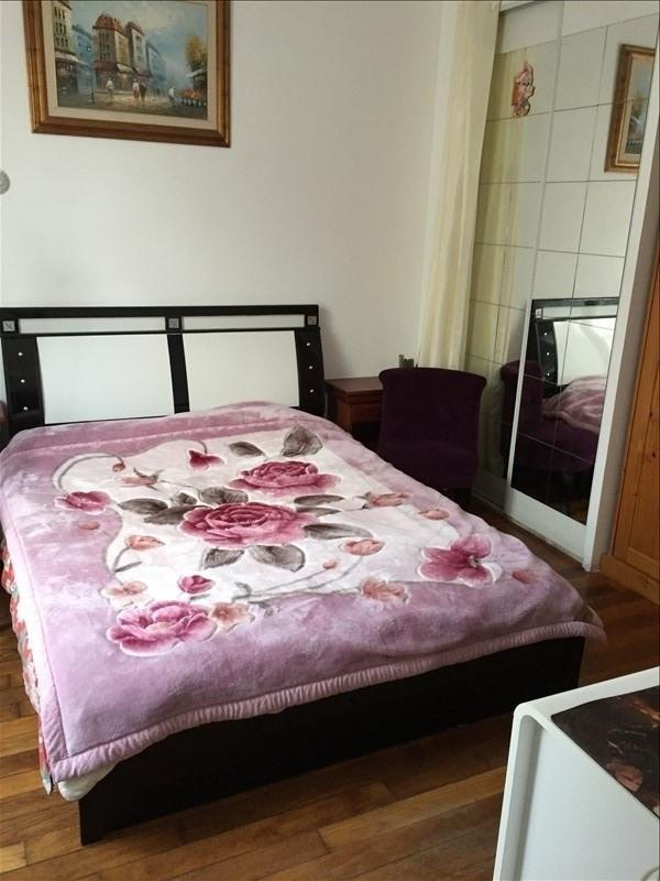 Vente appartement Bondy 179000€ - Photo 8
