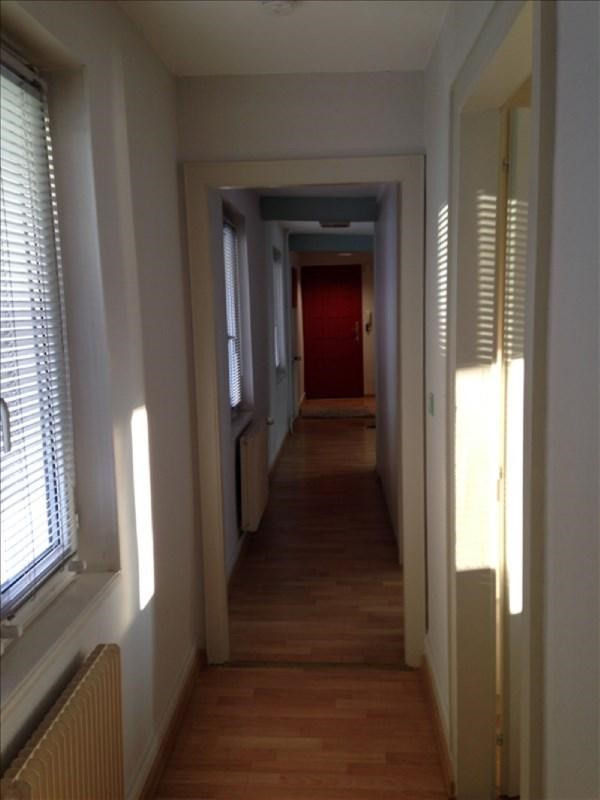 Rental office Strasbourg 1267€ +CH/ HT - Picture 5