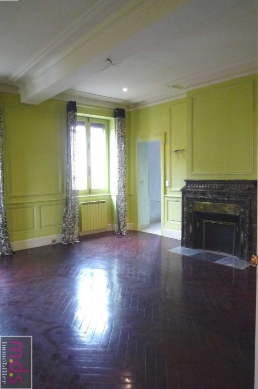 Vente de prestige appartement Toulouse 1 150 000€ - Photo 11