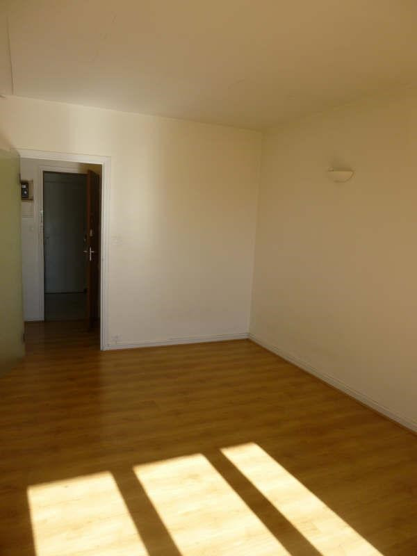 Rental apartment Toulouse 382€ CC - Picture 4
