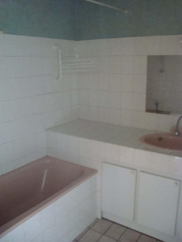Location appartement Montlucon 490€ CC - Photo 4