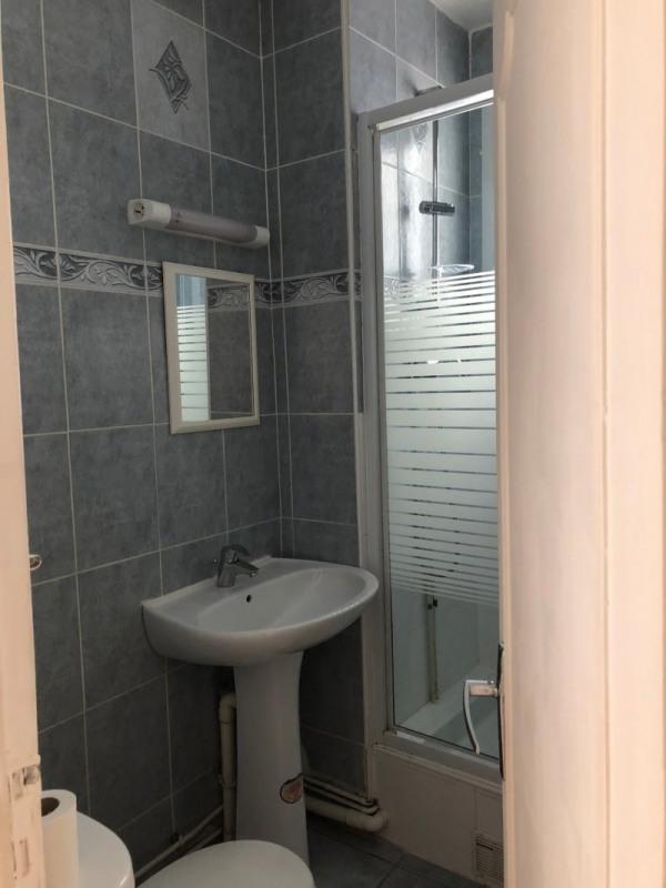 Rental apartment Montreuil 1048€ CC - Picture 9
