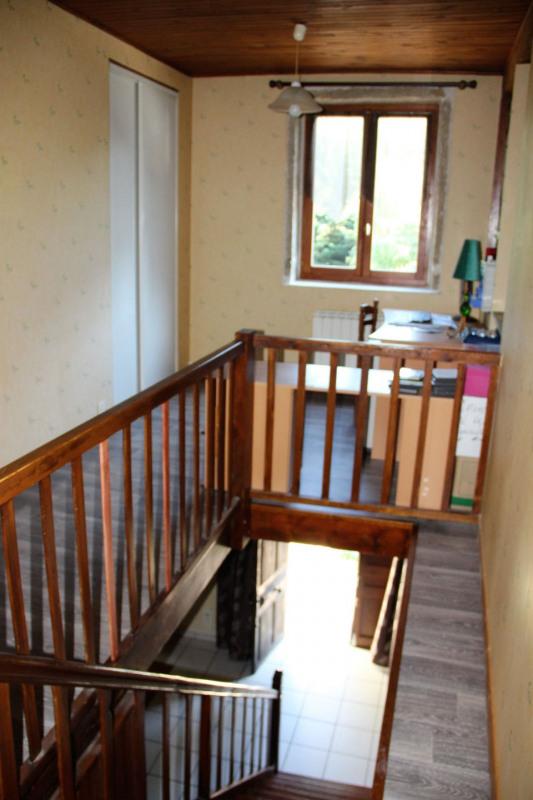 Vente maison / villa Saint savin 320000€ - Photo 12