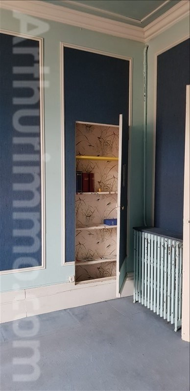Vente appartement Lodeve 113 000€ - Photo 5