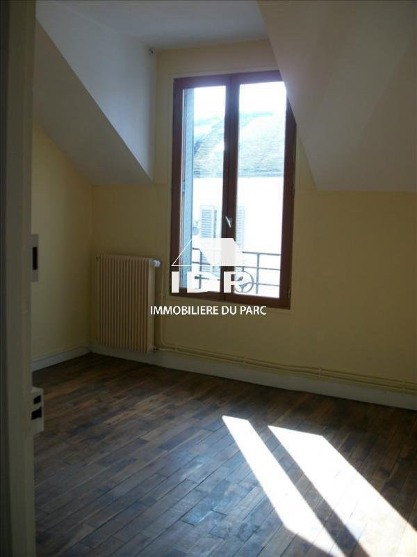 Location appartement Corbeil-essonnes 945€ CC - Photo 5