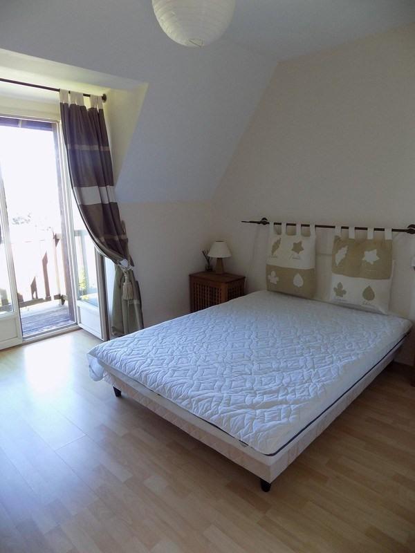 Verkoop van prestige  huis St arnoult 318000€ - Foto 5