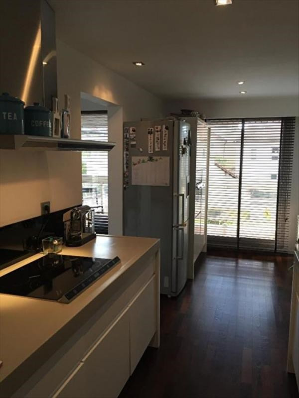Vente appartement Oyonnax 175000€ - Photo 2