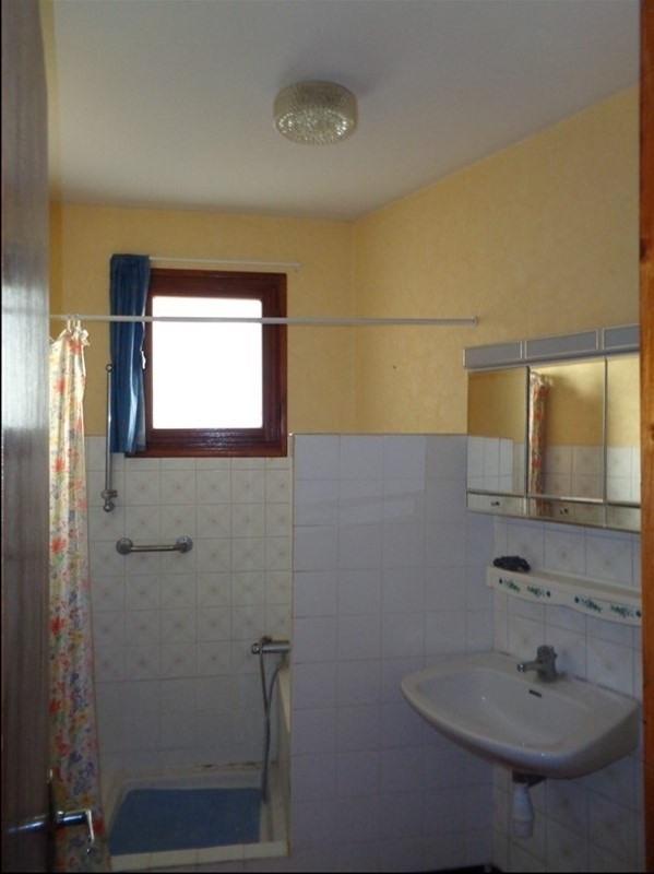Venta  casa Valreas 107000€ - Fotografía 7