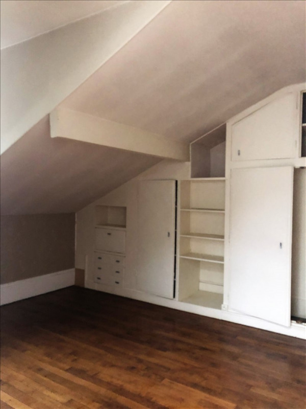 Location appartement Colombes 1532€ CC - Photo 5