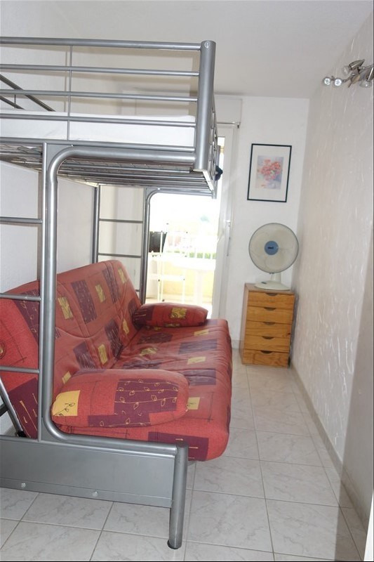 Sale apartment La londe les maures 244400€ - Picture 7