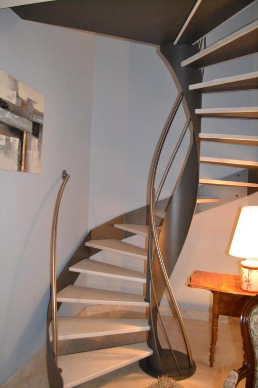 Vente maison / villa Sautron 835000€ - Photo 9