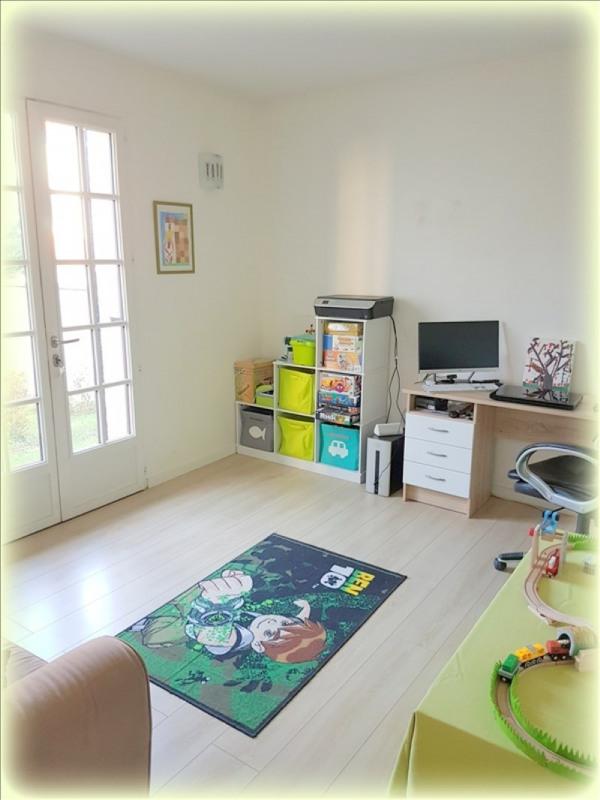 Sale house / villa Villemomble 547000€ - Picture 2