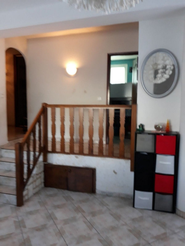 Vente appartement Annecy 242 000€ - Photo 5