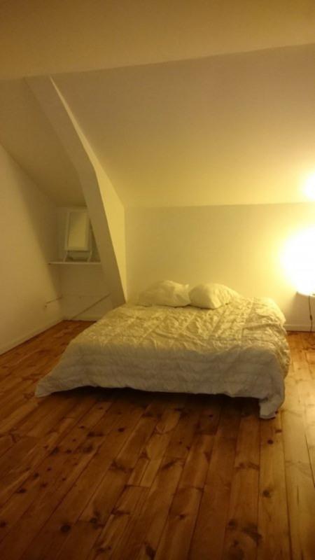 Vente maison / villa Idron lee ousse sendets 299775€ - Photo 7