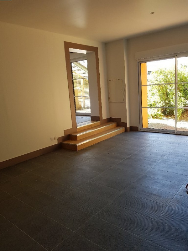 Vente appartement Labege 2 pas 229 000€ - Photo 2