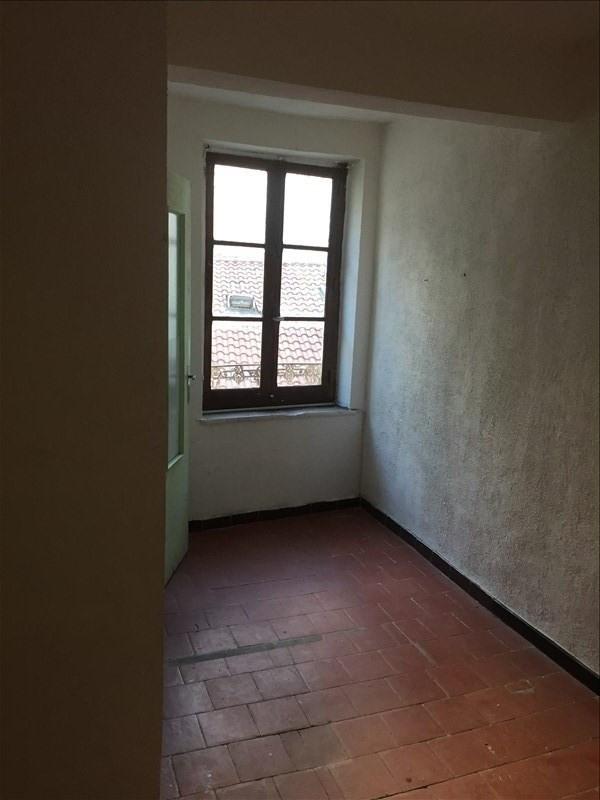 Sale building Beziers 149000€ - Picture 2