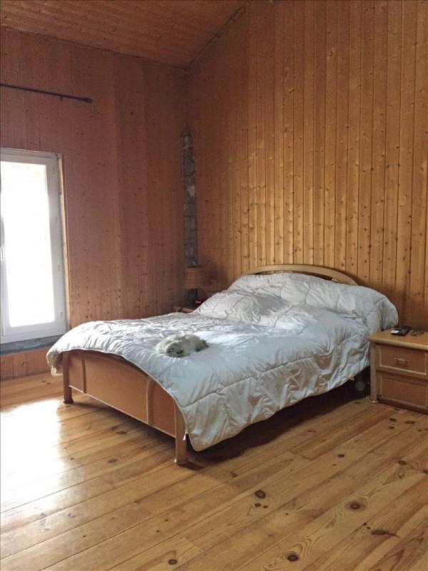 Vente maison / villa Bons en chablais 360000€ - Photo 4