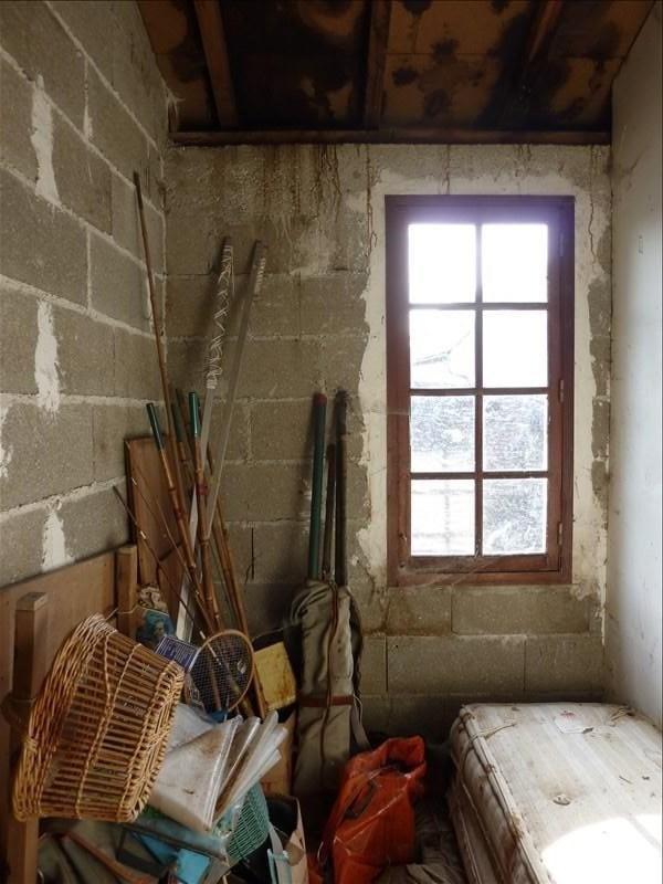 Sale house / villa Auxerre 40000€ - Picture 6