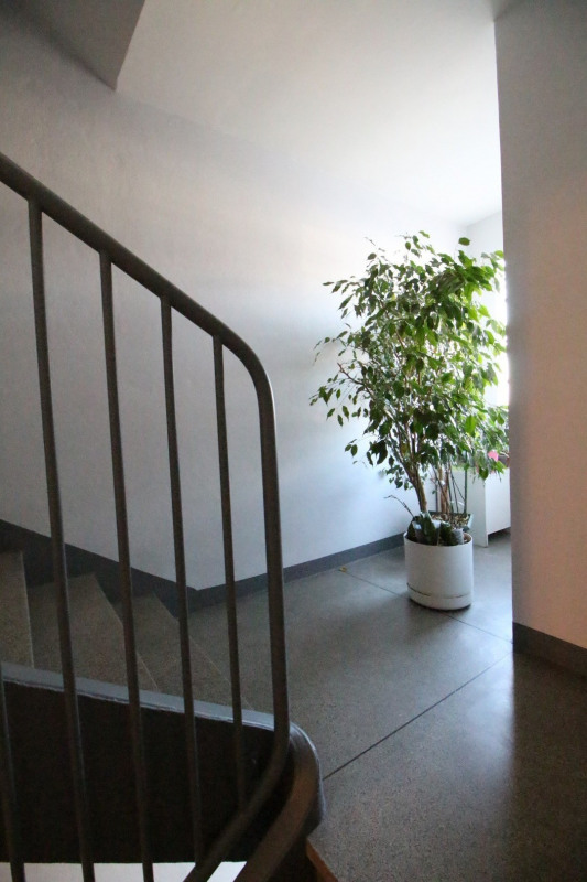 Sale apartment Grenoble 123 000€ - Picture 13