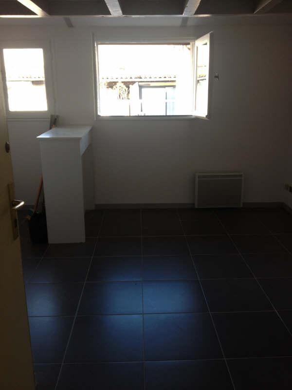 Location appartement Toulouse 442€ CC - Photo 3