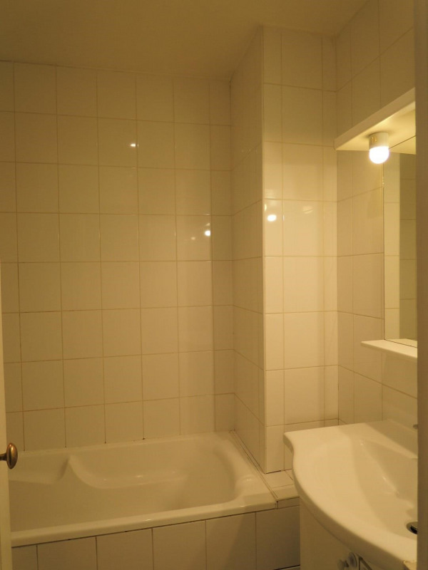 Rental apartment Paris 6ème 3290€ CC - Picture 8