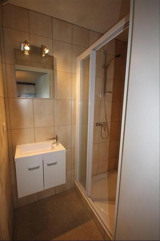 Vente appartement Collioure 175000€ - Photo 3