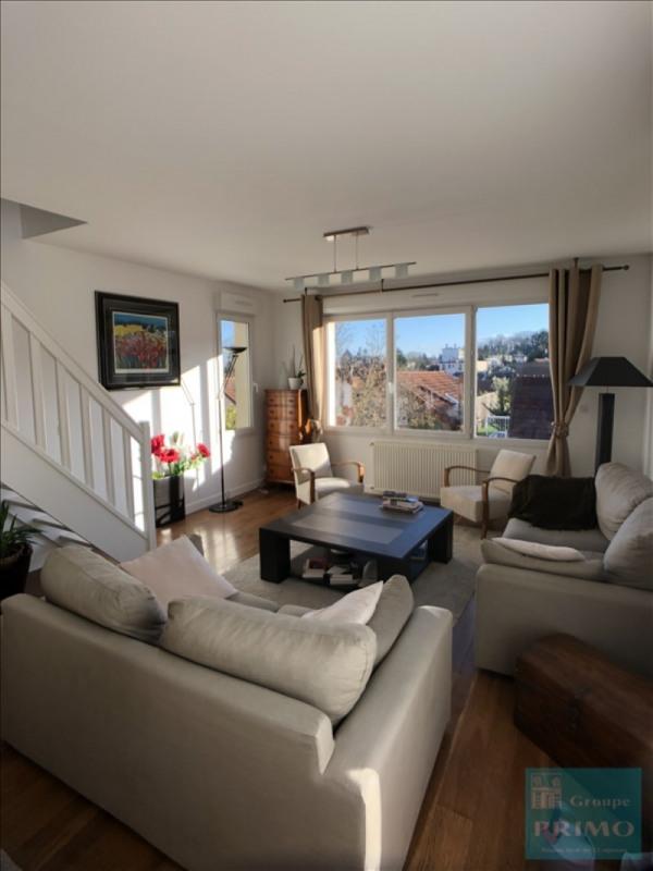 Vente maison / villa Le plessis robinson 995000€ - Photo 3