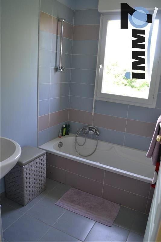 Vente maison / villa La ferte sous jouarre 272000€ - Photo 8