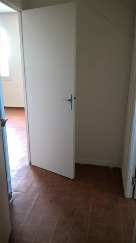 Sale apartment St maur des fosses 150000€ - Picture 3