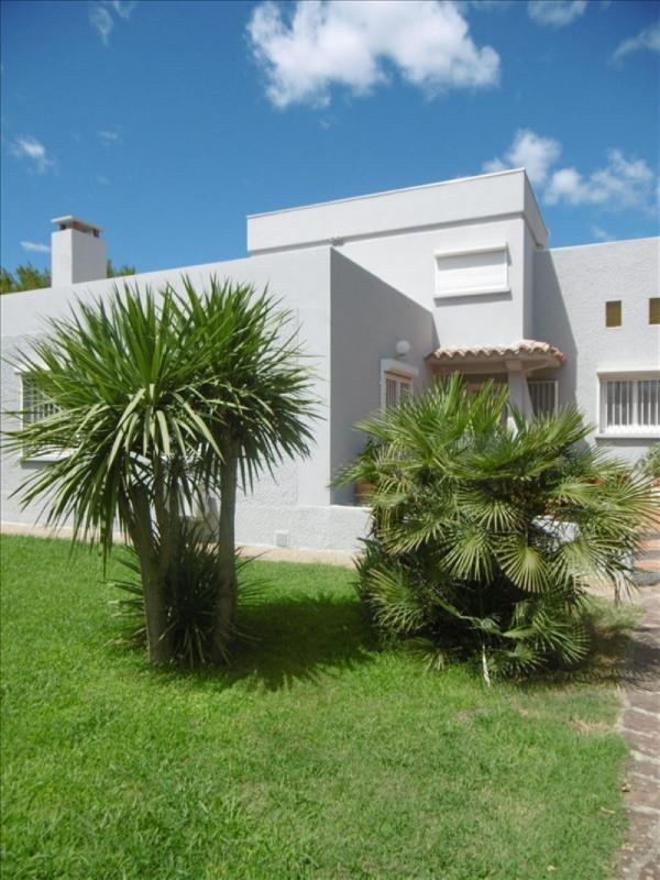 Vente maison / villa Aubord 468000€ - Photo 10