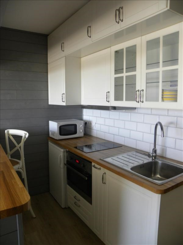 Vente appartement Bandol 217 000€ - Photo 4