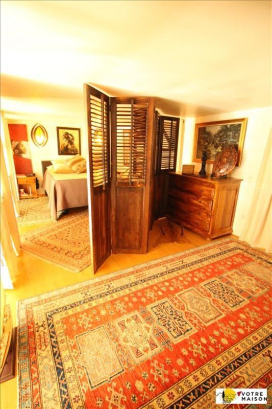Verkoop van prestige  bovenverdiepingen Salon de provence 624000€ - Foto 4