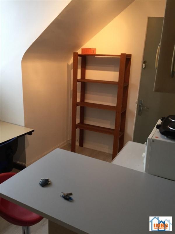 Location appartement Strasbourg 450€ CC - Photo 6