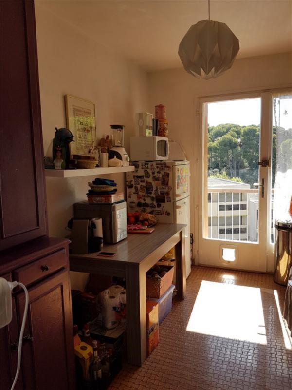 Vente appartement Bandol 367000€ - Photo 5
