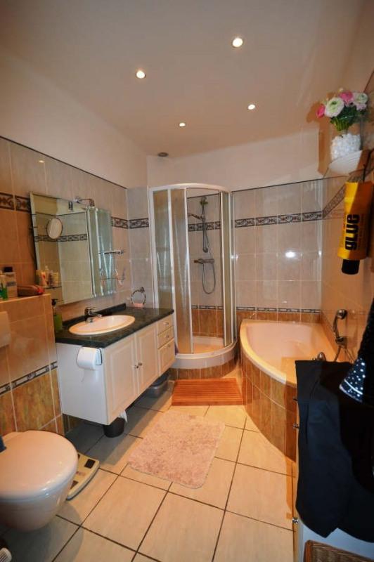 Verkoop  appartement Avignon intra muros 338000€ - Foto 6