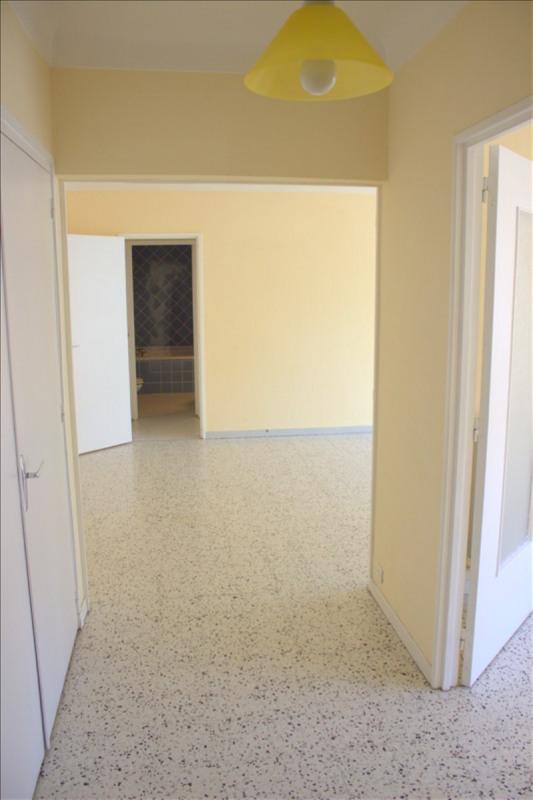 Produit d'investissement appartement Avignon 82900€ - Photo 6