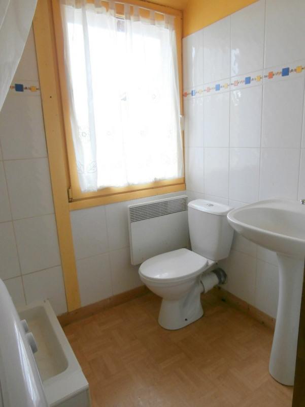 Vente maison / villa Jullianges 29000€ - Photo 4