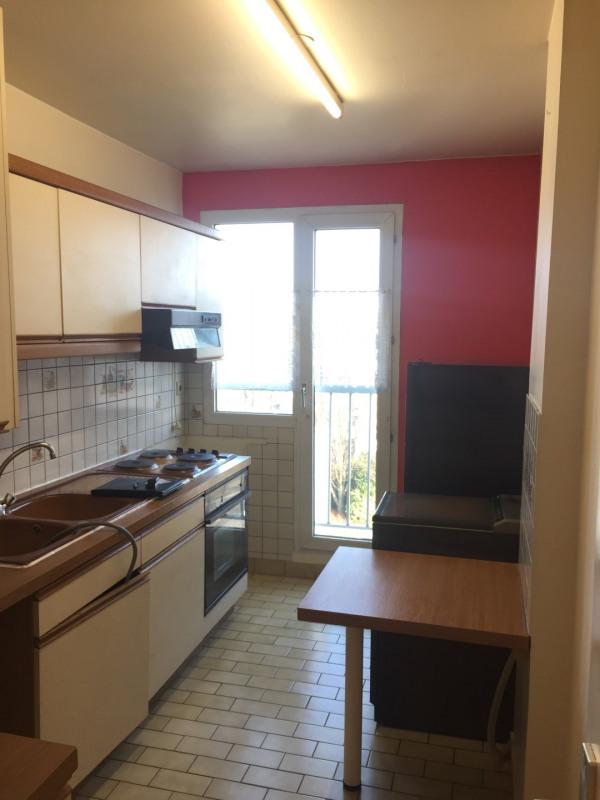 Location appartement Le plessis-trévise 797€ CC - Photo 3