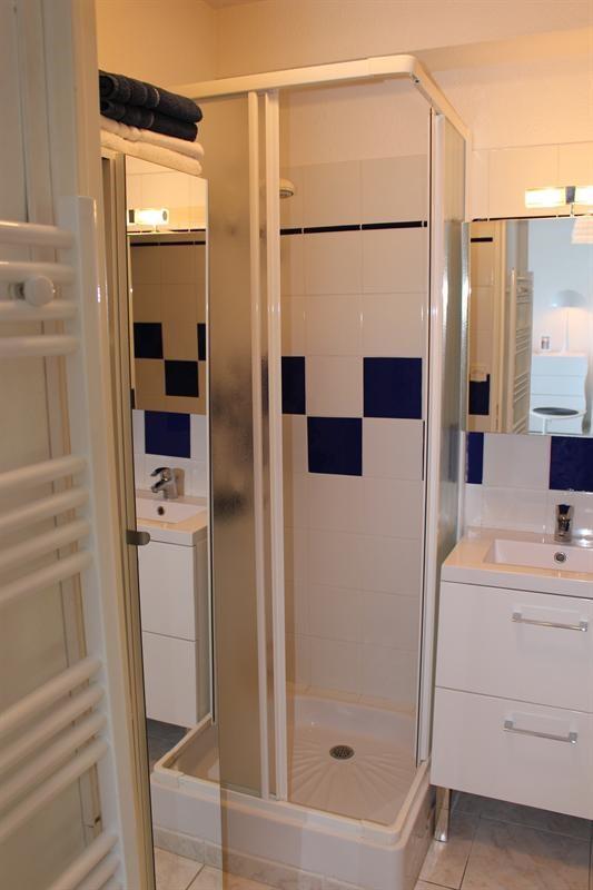 Location vacances appartement Bandol 490€ - Photo 8