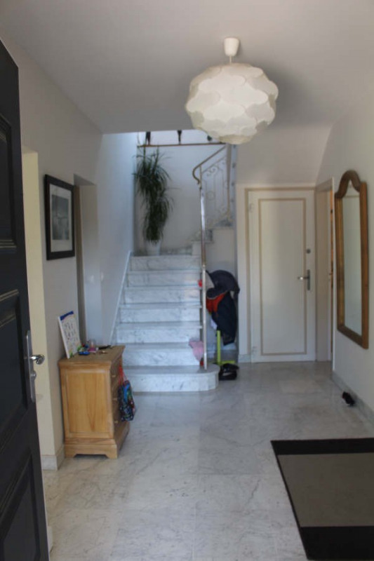 Deluxe sale house / villa Lamorlaye 624000€ - Picture 6