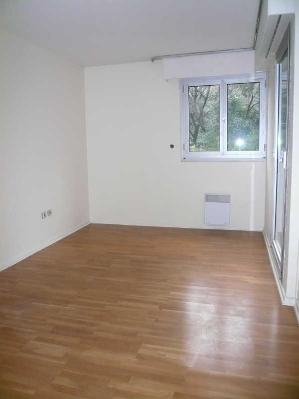 Location appartement Nimes 1 750€ CC - Photo 5