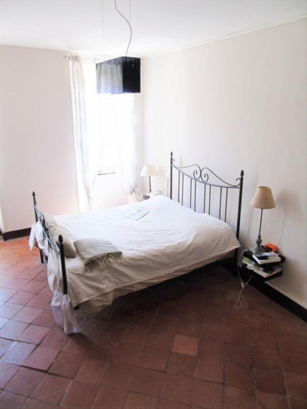Vente maison / villa Carcassonne 168000€ - Photo 9