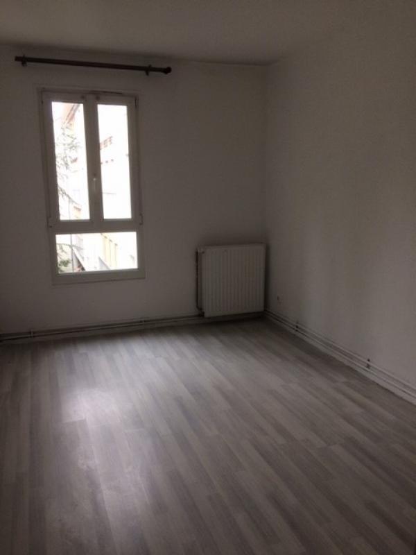 Sale apartment Gennevilliers 219000€ - Picture 6